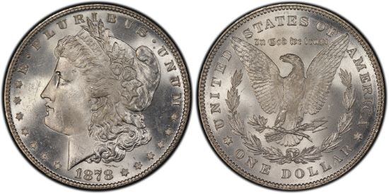 http://images.pcgs.com/CoinFacts/25270195_37939178_550.jpg