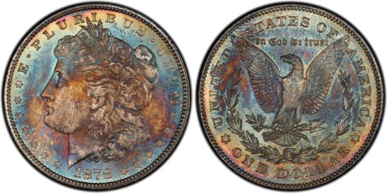http://images.pcgs.com/CoinFacts/25270196_42679990_550.jpg