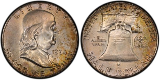 http://images.pcgs.com/CoinFacts/25270286_42684477_550.jpg