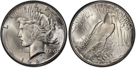 http://images.pcgs.com/CoinFacts/25270391_42654510_550.jpg