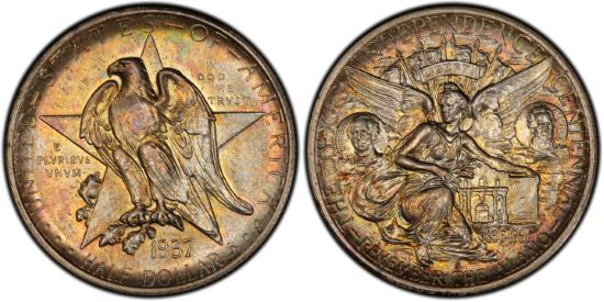 http://images.pcgs.com/CoinFacts/25270468_40659578_550.jpg