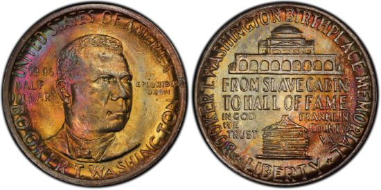 http://images.pcgs.com/CoinFacts/25270505_42672503_550.jpg