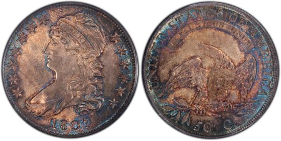 http://images.pcgs.com/CoinFacts/25270970_3417478_550.jpg