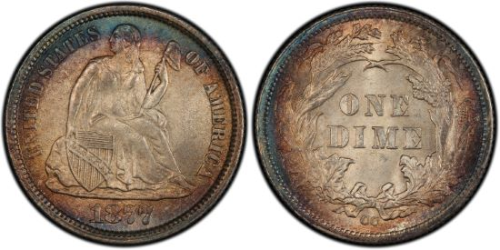 http://images.pcgs.com/CoinFacts/25271565_42684458_550.jpg