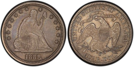 http://images.pcgs.com/CoinFacts/25271843_42487163_550.jpg