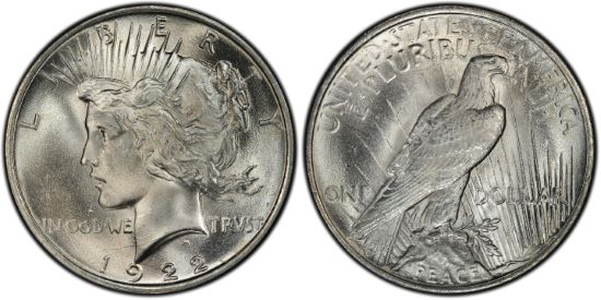 http://images.pcgs.com/CoinFacts/25272910_40246951_550.jpg