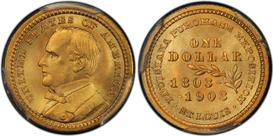 http://images.pcgs.com/CoinFacts/25274458_45583469_550.jpg
