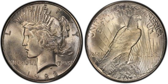 http://images.pcgs.com/CoinFacts/25275159_42653605_550.jpg