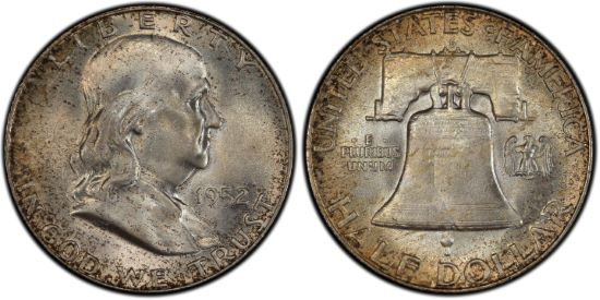 http://images.pcgs.com/CoinFacts/25275441_42653863_550.jpg