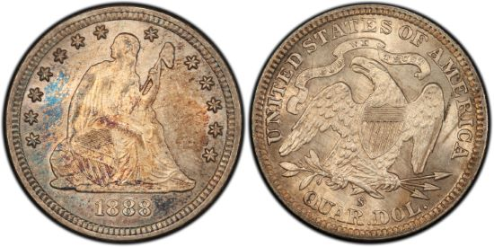 http://images.pcgs.com/CoinFacts/25275892_42527562_550.jpg