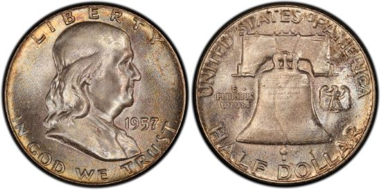 http://images.pcgs.com/CoinFacts/25276105_42510805_550.jpg