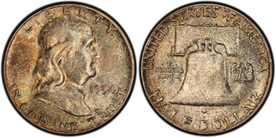 http://images.pcgs.com/CoinFacts/25276142_42527564_550.jpg