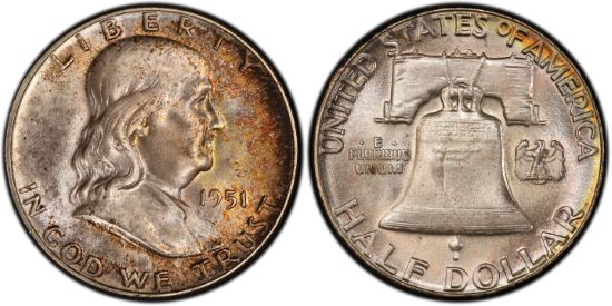 http://images.pcgs.com/CoinFacts/25276519_42510688_550.jpg