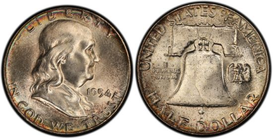 http://images.pcgs.com/CoinFacts/25276549_46948734_550.jpg