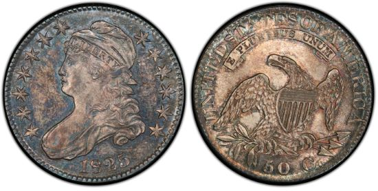 http://images.pcgs.com/CoinFacts/25276888_60267081_550.jpg
