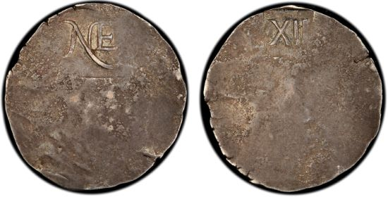 http://images.pcgs.com/CoinFacts/25276999_42481769_550.jpg