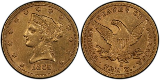 http://images.pcgs.com/CoinFacts/25277554_42486502_550.jpg