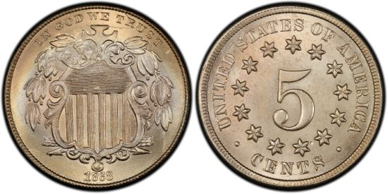 http://images.pcgs.com/CoinFacts/25279087_42485128_550.jpg