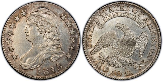 http://images.pcgs.com/CoinFacts/25279575_1504709_550.jpg