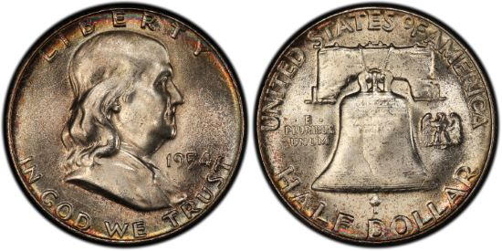 http://images.pcgs.com/CoinFacts/25280358_46534388_550.jpg