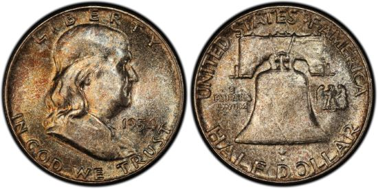 http://images.pcgs.com/CoinFacts/25280359_42269006_550.jpg