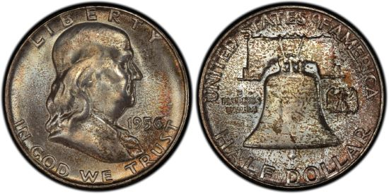 http://images.pcgs.com/CoinFacts/25280360_46534387_550.jpg