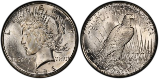 http://images.pcgs.com/CoinFacts/25280841_42259938_550.jpg