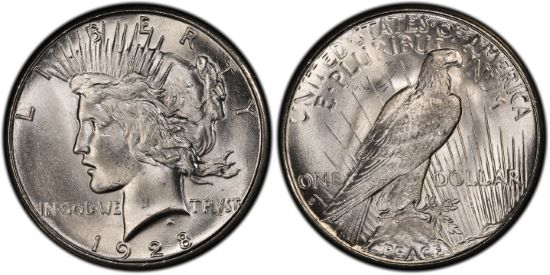 http://images.pcgs.com/CoinFacts/25280843_42259896_550.jpg
