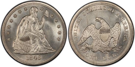 http://images.pcgs.com/CoinFacts/25281293_42275246_550.jpg