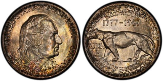 http://images.pcgs.com/CoinFacts/25281776_42262853_550.jpg