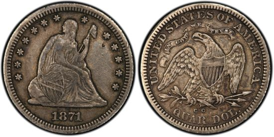 http://images.pcgs.com/CoinFacts/25281874_42275193_550.jpg