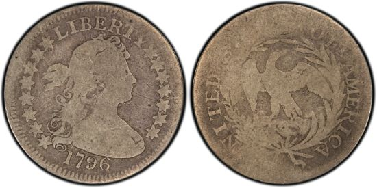 http://images.pcgs.com/CoinFacts/25282254_42266446_550.jpg