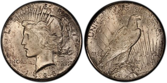 http://images.pcgs.com/CoinFacts/25282278_42266413_550.jpg