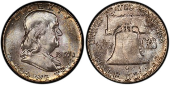 http://images.pcgs.com/CoinFacts/25282439_42276764_550.jpg