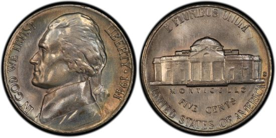 http://images.pcgs.com/CoinFacts/25282455_42276785_550.jpg