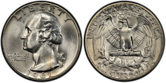 http://images.pcgs.com/CoinFacts/25282546_41703607_550.jpg