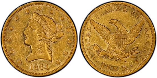 http://images.pcgs.com/CoinFacts/25282565_1519089_550.jpg