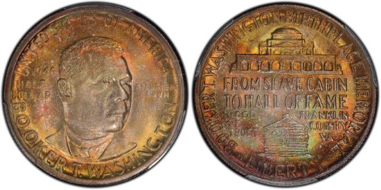 http://images.pcgs.com/CoinFacts/25282662_45586244_550.jpg
