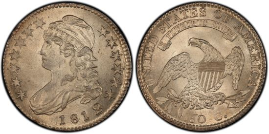 http://images.pcgs.com/CoinFacts/25283080_42267087_550.jpg