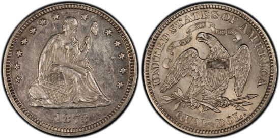 http://images.pcgs.com/CoinFacts/25283267_42269004_550.jpg