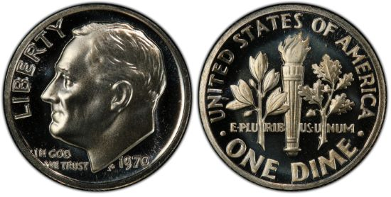 http://images.pcgs.com/CoinFacts/25283459_60497042_550.jpg