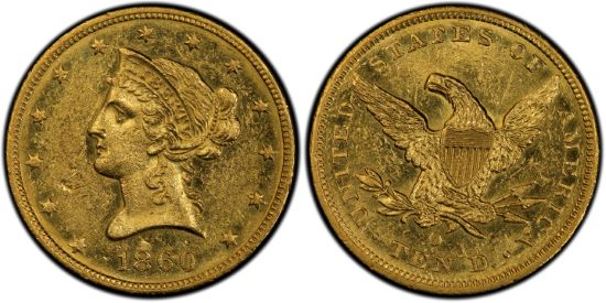 http://images.pcgs.com/CoinFacts/25283810_42264524_550.jpg