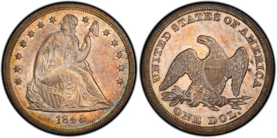 http://images.pcgs.com/CoinFacts/25284406_26463300_550.jpg