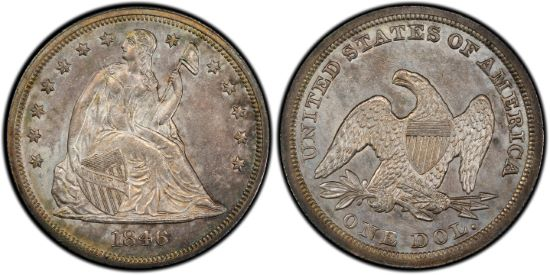http://images.pcgs.com/CoinFacts/25284406_42197170_550.jpg