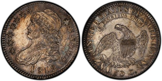 http://images.pcgs.com/CoinFacts/25284991_43374837_550.jpg