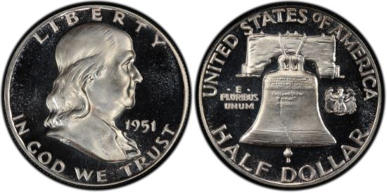 http://images.pcgs.com/CoinFacts/25285040_42673470_550.jpg