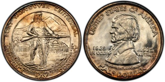 http://images.pcgs.com/CoinFacts/25285052_42197300_550.jpg