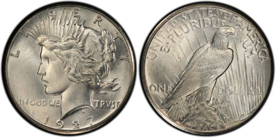 http://images.pcgs.com/CoinFacts/25285064_42197566_550.jpg