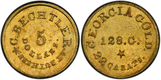 http://images.pcgs.com/CoinFacts/25285085_42275307_550.jpg
