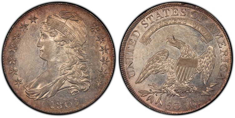 http://images.pcgs.com/CoinFacts/25286491_51452969_550.jpg